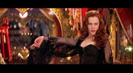 Moulin Rouge Musical Image Download