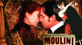 Moulin Rouge Musical Photo Download