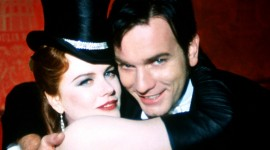 Moulin Rouge Musical Photo Free
