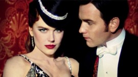 Moulin Rouge Musical Wallpaper Full HD