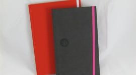 Notebooks Desktop Wallpaper For PC