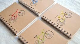 Notebooks Desktop Wallpaper Free