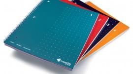 Notebooks Desktop Wallpaper HQ