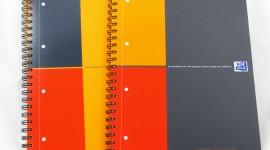 Notebooks Wallpaper For Desktop