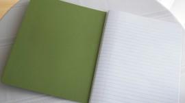 Notebooks Wallpaper Free