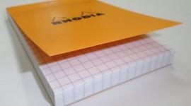 Notebooks Wallpaper Full HD