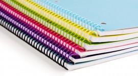 Notebooks Wallpaper Gallery