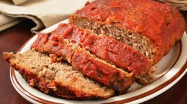 Old-Fashioned Meatloaf Wallpaper Full HD