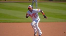Orioles Photo#1