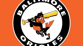 Orioles Picture Download