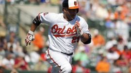 Orioles Wallpaper Download Free