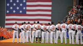 Orioles Wallpaper Free