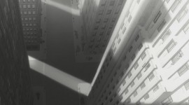 Paperman Wallpaper Free