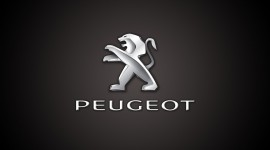 Peugeot Desktop Wallpaper HQ