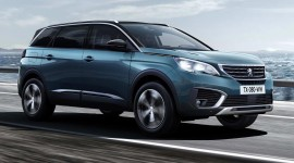 Peugeot High Quality Wallpaper