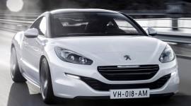 Peugeot Wallpaper 1080p