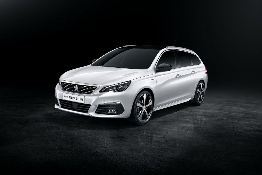Peugeot wallpapers HD