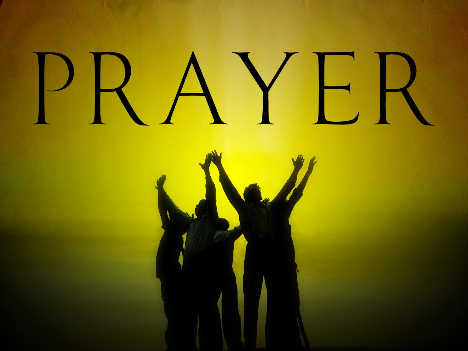 Prayer Wallpapers High Quality