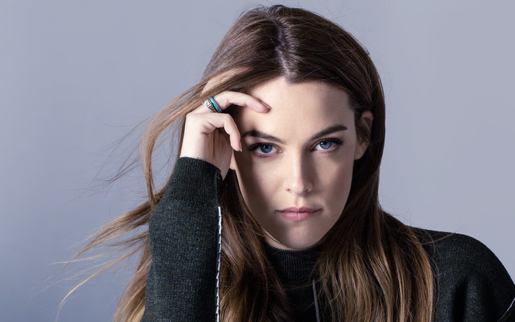 Riley Keough wallpapers HD
