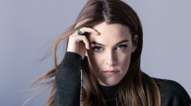 Riley Keough Wallpaper For PC