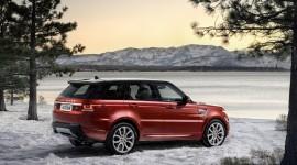 Rover Wallpaper 1080p