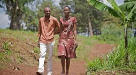 Rwanda Wallpaper Download