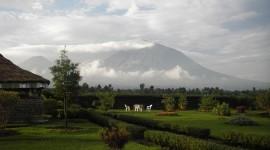 Rwanda Wallpaper Free