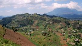 Rwanda Wallpaper Gallery