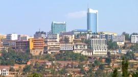 Rwanda Wallpaper HQ