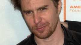 Sam Rockwell Best Wallpaper