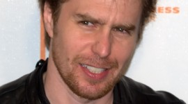 Sam Rockwell Wallpaper For IPhone Download