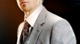 Sam Rockwell Wallpaper For IPhone Free