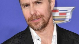 Sam Rockwell Wallpaper Gallery