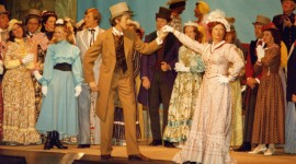 Show Boat Musical Photo Download#1