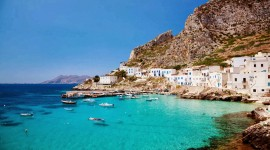 Sicily Wallpaper Download