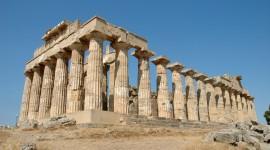 Sicily Wallpaper Free