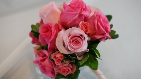 Small Bouquets wallpapers high quality