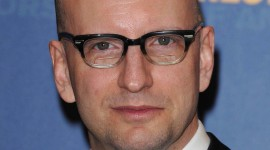 Steven Soderbergh Wallpaper Download