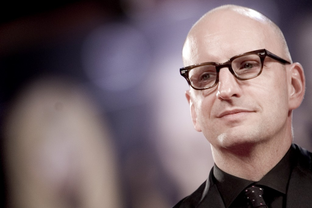 Steven Soderbergh wallpapers HD