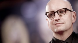 Steven Soderbergh Wallpaper Download Free