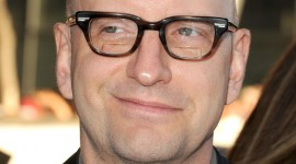 Steven Soderbergh Wallpaper For IPhone Download