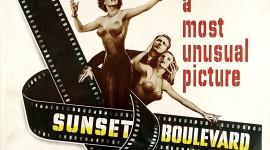 Sunset Boulevard Image Download