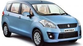 Suzuki Wallpaper Free