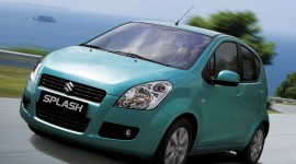 Suzuki Wallpaper High Definition