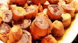 Sweet Potato Best Wallpaper