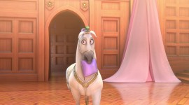 Tangled Ever After Image#1