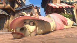 Tangled Ever After Photo Download
