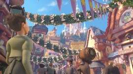 Tangled Ever After Picture Download