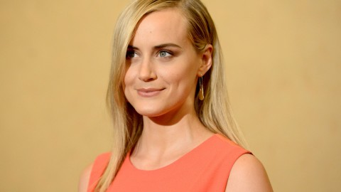 Taylor Schilling wallpapers high quality