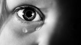Tears Wallpaper Download